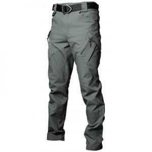 Arxmen IX9 Tactical Pants XL green