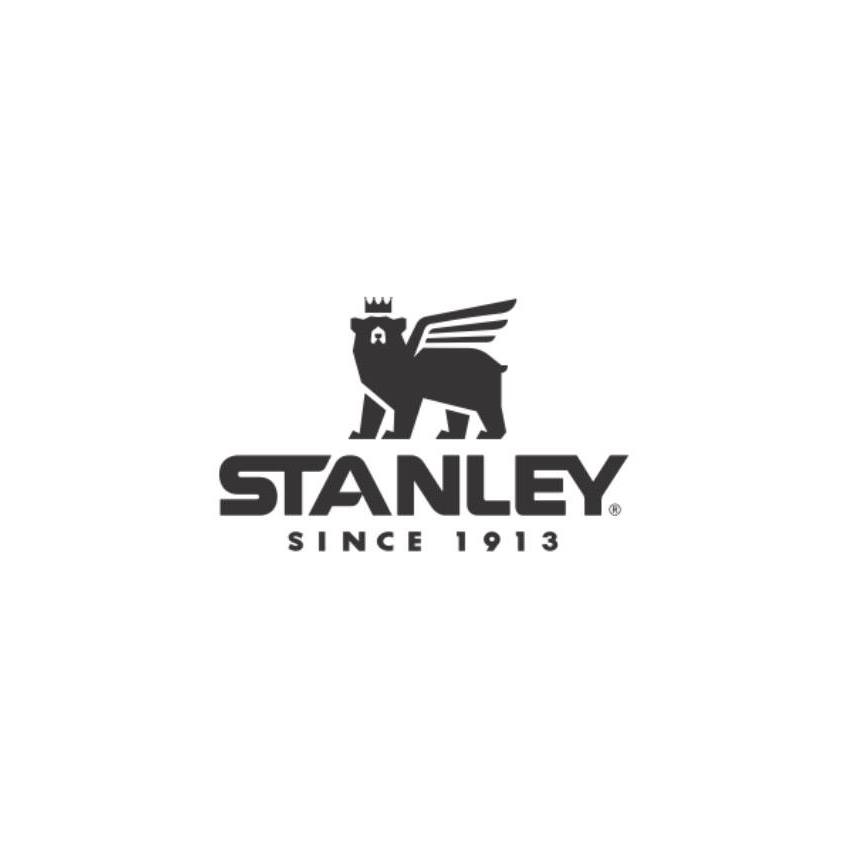 STANLEY PRODUCTS ARE NOW AVAILABE AT OUTDOOR PRO